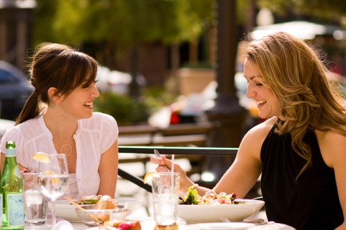 two-women-social